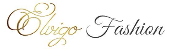 изображение логотип Elvigo Fashion