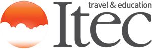 изображение логотип Itec