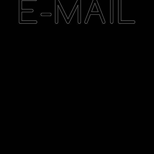 изображение email рассылки