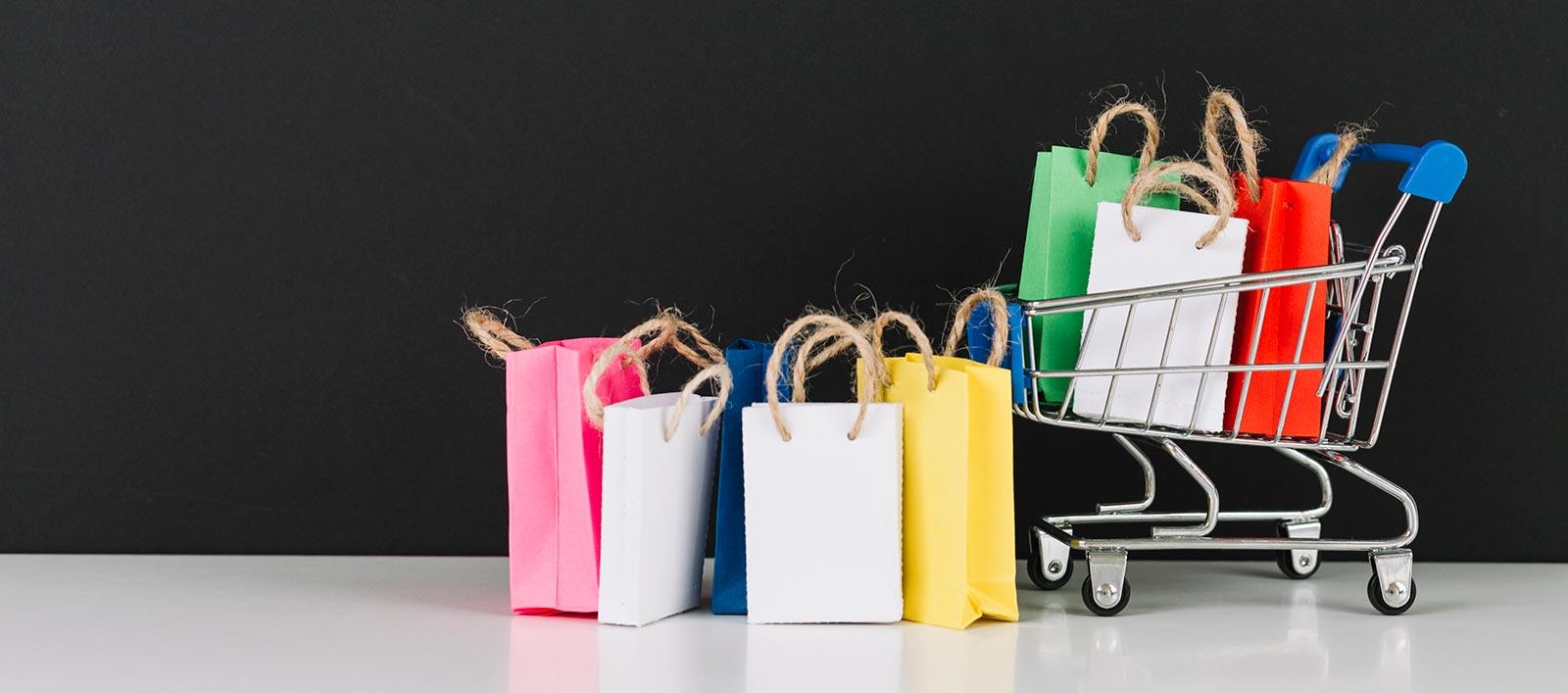 фото маркетинговая стратегия продаж
