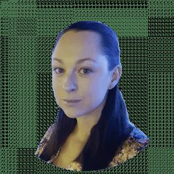 Полина Ярцева