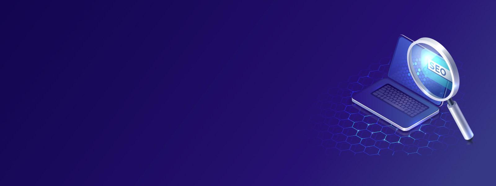 изображение сео оптимизация сайта