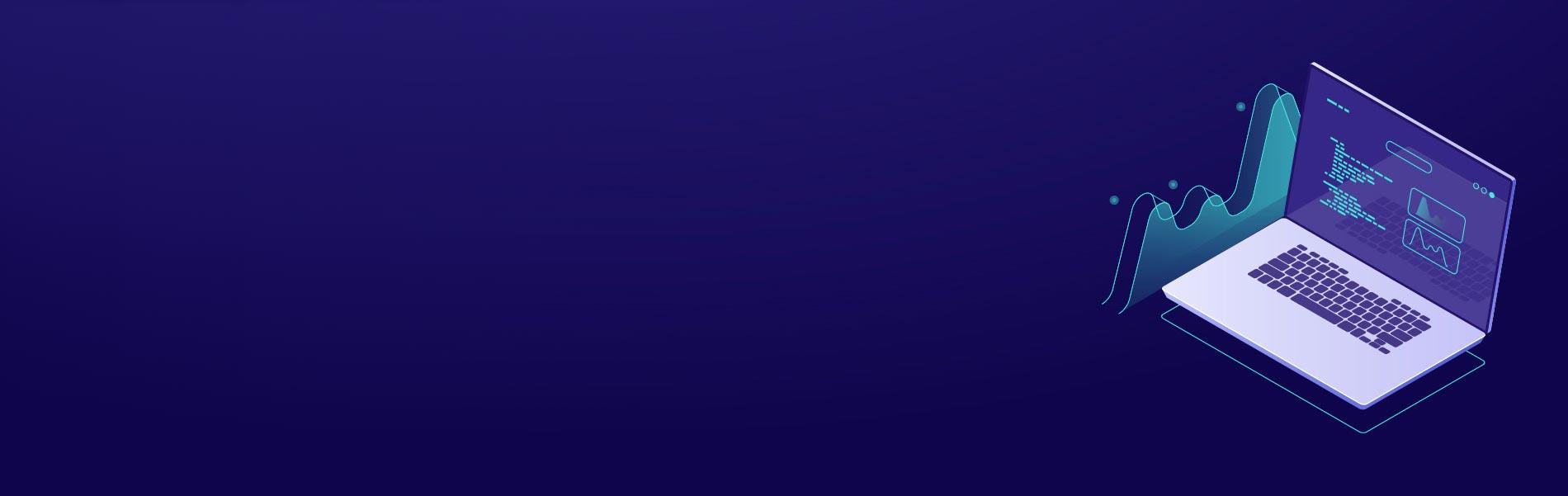 изображение веб аналитика сайтов