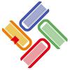 изображение логотип Книжный аутлет