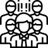иконка агентство сети интернет
